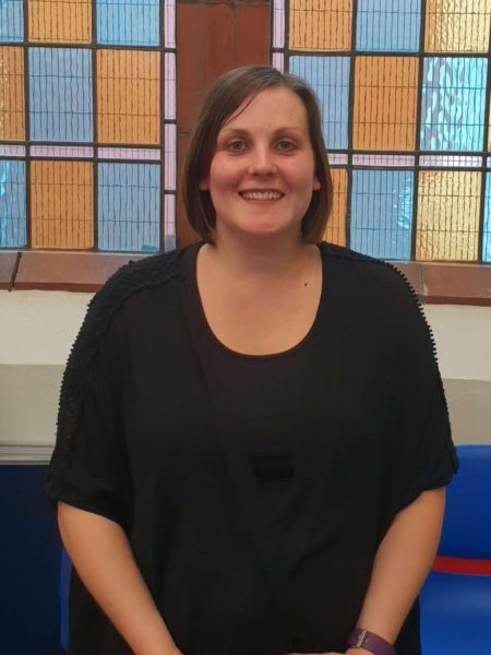 Deborah Primary Maths and English Tutor Edgbaston