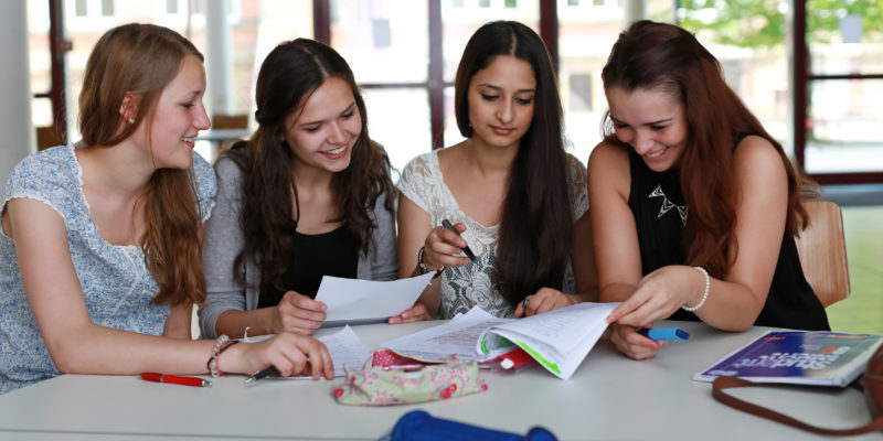 English GCSE Tuition in Birmingham
