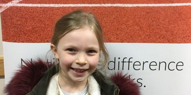 Children's Success at Genie Tutors in February 2019