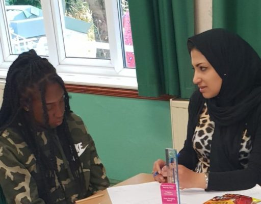 Maths Tuition in Harborne
