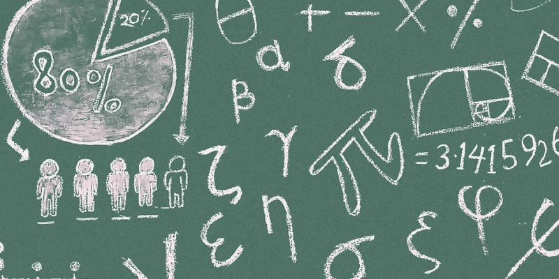 What is the 'Asian method' of teaching Maths?