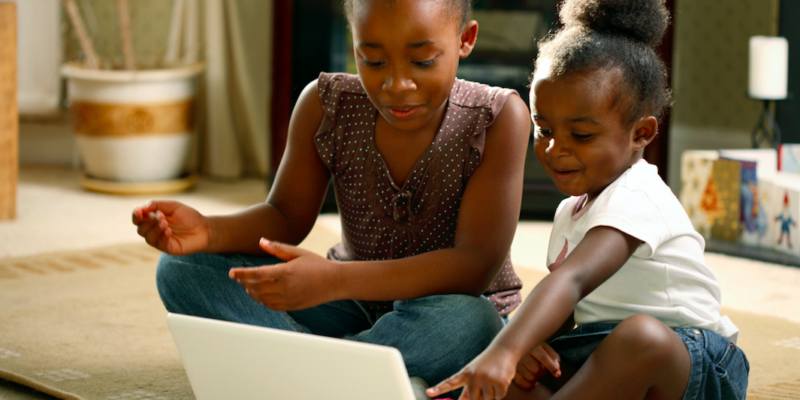 6 of the Best Games to Help Your Child Code