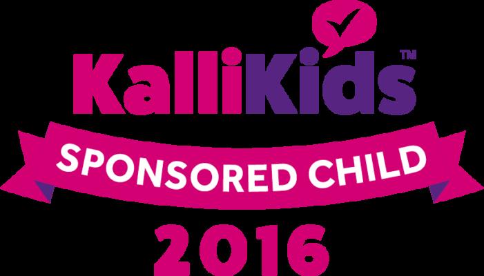 Kallikids free tuition