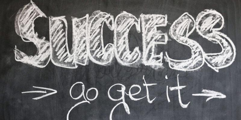 Genie Tutors - Board Success - Grammar School Admition