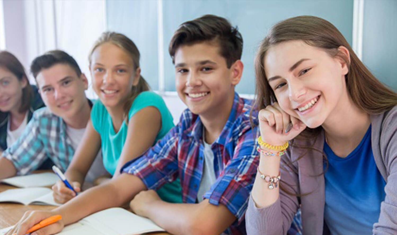 5 ways Genie Tutors help children prepare for exams